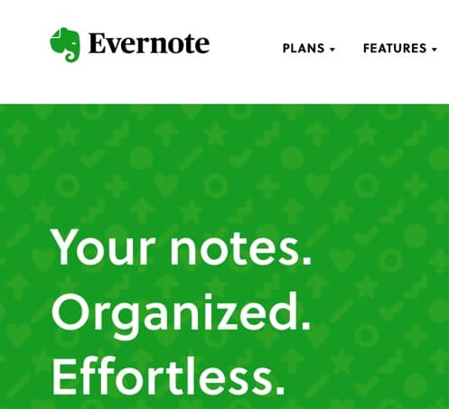 Does Evernote Support Markdown? – The Productive Engineer