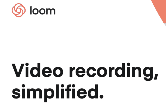 How to use Loom Video Recording – The Productive Engineer